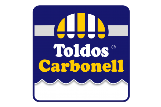 Toldos Carbonell
